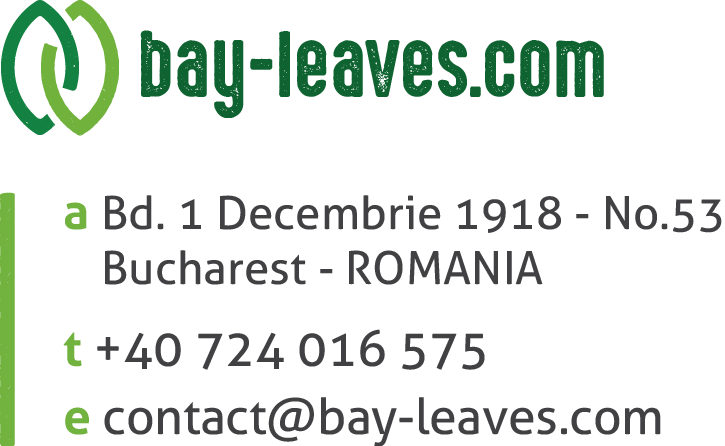 mail signature bay-leaves